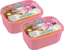 2 x 2L Neapolitan Tub DEAL
