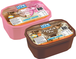 2L Choc Chip + 2L Neo Tub DEAL